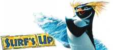 Surf's-Up
