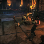 دانلود بازی Teenage Mutant Ninja Turtles - Out Of The Shadows برای PC اکشن بازی بازی کامپیوتر