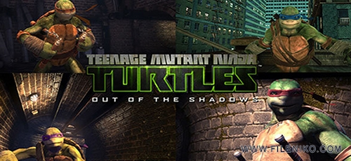 Teenage-Mutant-Ninja-Turtles---Out-Of-The-Shadows