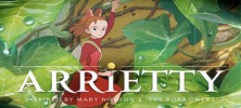 The.Secret.World.of.Arrietty