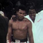 دانلود مستند The Trials of Muhammad Ali 2013 محاکمه های محمد علی کلی مالتی مدیا مستند