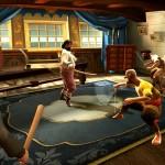 دانلود بازی The Adventures of Tintin The Secret of the Unicorn برای PC اکشن بازی بازی کامپیوتر ماجرایی