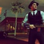 دانلود بازی The Bureau XCOM Declassified Complete Edition برای PC اکشن بازی بازی کامپیوتر