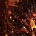 TheCursedCrusade (4)