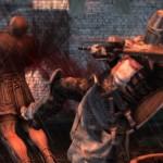 دانلود بازی The Cursed Crusade برای PC اکشن بازی بازی کامپیوتر