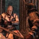 TheCursedCrusade (6)
