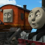 Thomas.and.Friends.Tale.of.the.Brave.2014.www.fileniko.com.02