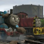 Thomas.and.Friends.Tale.of.the.Brave.2014.www.fileniko.com.05