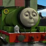 دانلود انیمیشن Thomas & Friends: Tale of the Brave 2014 توماس و دوستان: افسانه دلاور زبان اصلی انیمیشن مالتی مدیا
