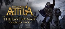 Total-War-ATTILA-The-Last-Roman