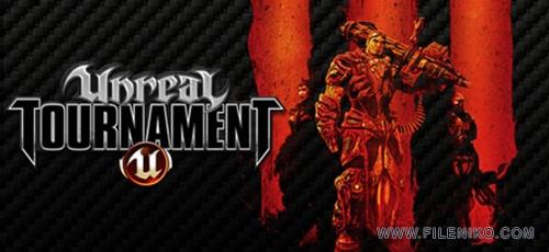 Unreal-Tournament-3