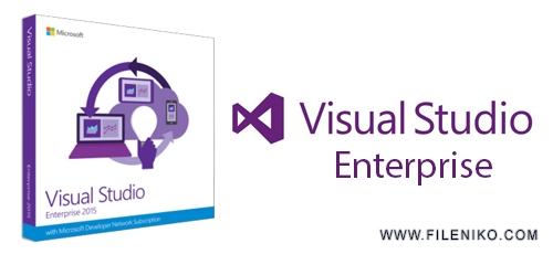 Visual-Studio-2...