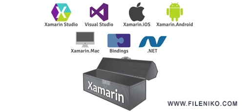 Xamarin-for-Visual-Studio
