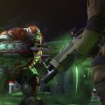 دانلود بازی XCOM Enemy Unknown Complete Edition برای PC استراتژیک اکشن بازی بازی کامپیوتر
