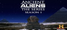 ancientAliens.s01_fileniko