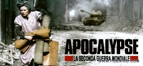 apoca-second-world-war-fileniko