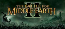 battle-for-middle-earth-2