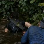 eatAliveAnaconda_fileniko (4)