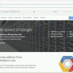 دانلود Google Cloud Tutorial Series دوره های آموزشی گوگل کلود پلتفرم آموزش شبکه و امنیت مالتی مدیا