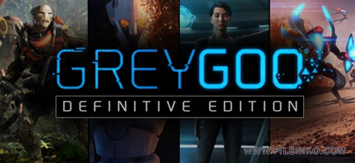 grey-goo-definitive-edition