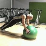 دانلود Udemy The 50 Craziest Ab Exercises You've Ever Seen آموزش بدنسازی در خانه تمرینات عضلات شکم آموزشی مالتی مدیا ورزشی و تناسب اندام