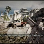 دانلود بازی Medal of Honor Warfighter برای PC اکشن بازی بازی کامپیوتر ماجرایی