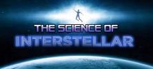 interstellar_Slide