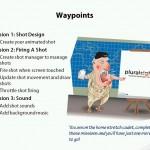 دانلود Pluralsight Building Your First Game For Android And The PC Using Java آموزش ساخت بازی اندروید با جاوا آموزش برنامه نویسی مالتی مدیا