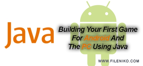 java&android