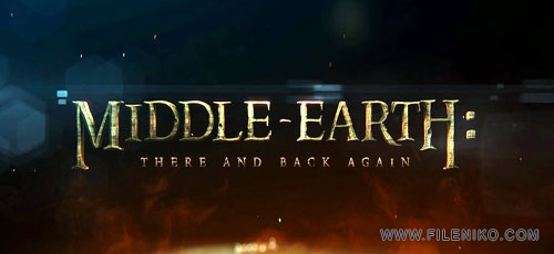 middle-earth-sky-movies