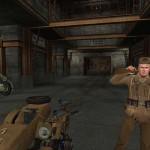 دانلود بازی Medal Of Honor Allied Assault War Chest برای PC اکشن بازی بازی کامپیوتر ماجرایی