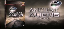 newspost_ancaliens2_image