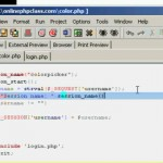 دانلود Udemy Learn Useable PHP in 14 Days-The Way PHP Should Be Taught آموزش پی اچ پی در 14 روز آموزش برنامه نویسی مالتی مدیا