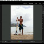 دانلود Lynda Portrait Project Tutorial Series دوره آموزشی کار با تصاویر پرتره آموزش عکاسی مالتی مدیا