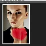 دانلود Photoshop Retouching Techniques Faces آموزش تکنیک های رتوش چهره در فتوشاپ آموزش عکاسی آموزش گرافیکی مالتی مدیا