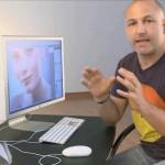 دانلود Karl Taylor Professional Retouching Secrets آموزش اسرار روتوش پیشرفته تصاویر آموزش عکاسی آموزش گرافیکی مالتی مدیا