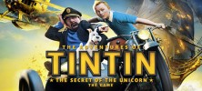 the-adventures-of-tintin-the-secret-of-the-unicorn-game