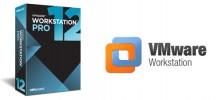 vmware-workstation