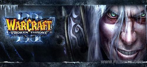 warcraft-iii-the-frozen-throne