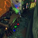 دانلود بازی Traverser برای PC بازی بازی کامپیوتر ماجرایی