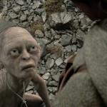 دانلود فیلم سینمایی ارباب حلقه ها : دو برج The Lord of the Rings: The Two Towers 2002 دوبله فارسی دو زبانه اکشن درام فیلم سینمایی ماجرایی مالتی مدیا مطالب ویژه