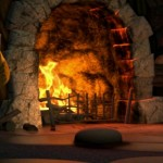 دانلود انیمیشن زیبای A Mouse Tale – داستان موش انیمیشن مالتی مدیا