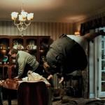 دانلود فیلم هری پاتر و زندانی آزکابان Harry Potter and the Prisoner of Azkaban دوبله فارسی دو زبانه خانوادگی فانتزی فیلم سینمایی ماجرایی مالتی مدیا