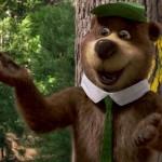 دانلود انیمیشن زیبای یوگی خرسه – Yogi Bear دوبله فارسی دو زبانه انیمیشن مالتی مدیا