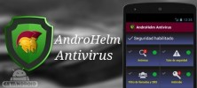 1434824264_androhelm-antivirus-security