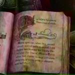 دانلود انیمیشن زیبای هابیت - The Hobbit 1977 انیمیشن مالتی مدیا