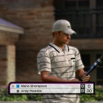 دانلود بازی Virtua Tennis 4 برای PC بازی بازی کامپیوتر شبیه سازی ورزشی