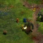 دانلود بازی Magicka برای PC اکشن بازی بازی کامپیوتر ماجرایی