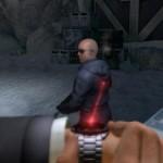 دانلود بازی ۰۰۷Legends برای PC اکشن بازی بازی کامپیوتر