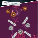 دانلود Bacteris 1.5.1 استراتژیک بازی اندروید موبایل